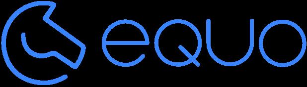 Equo Platform logo