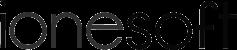 Ionesoft logo