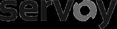 Servoy logo